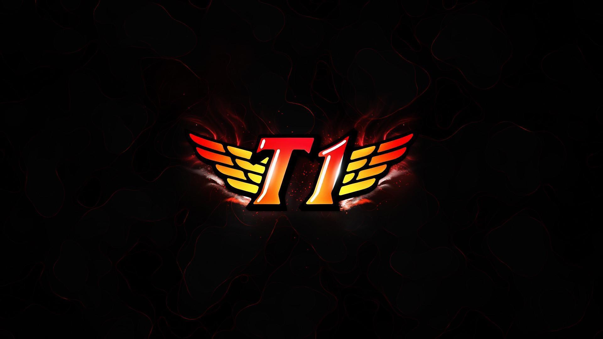 League Of Legend: T1 chiêu mộ các huấn luyện viên vô địch thế giới DWG DAENY và ZEFA tham gia ban huấn luyện