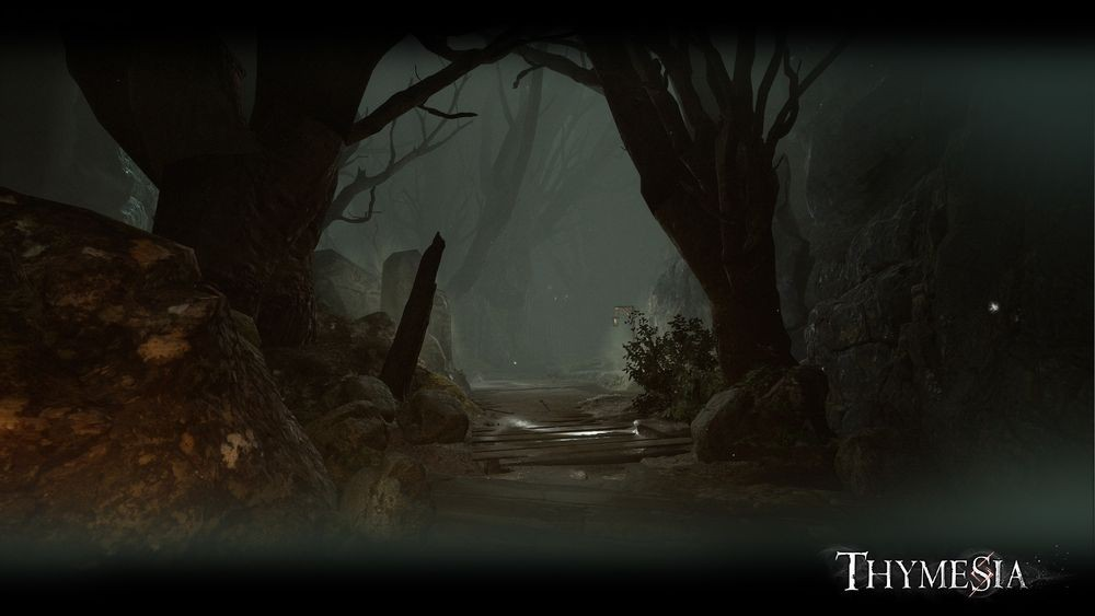 Thymesia: Memory Frontier sẽ mở phiên bản mới để chơi thử, tiến độ hiện tại đã hoàn thành, cấp độ hệ thống chiến đấu cơ bản