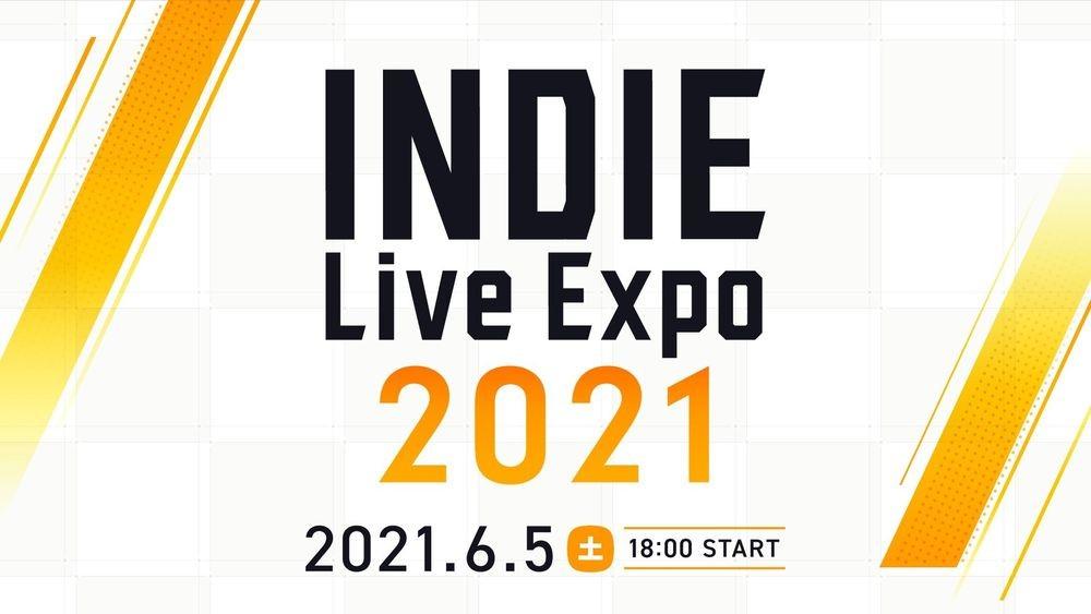Game show độc lập Nhật Bản INDIE Live Expo 2021 ra mắt vào tháng 6, mở đăng ký nhóm phát triển ngay hôm nay