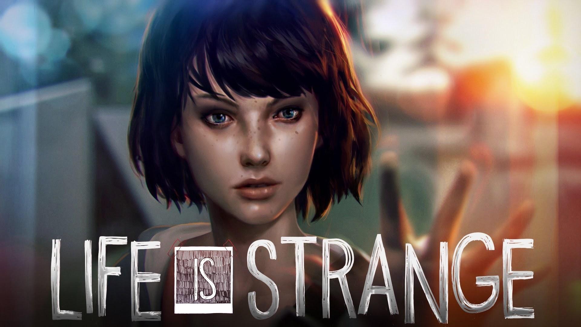 SQUARE ENIX dự kiến sẽ tổ chức buổi tọa đàm trực tuyến truyền hình trực tuyến vào ngày 19/3 để mang đến những thông tin mới nhất như tác phẩm mới Life Is Strange