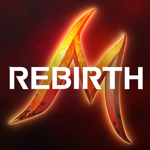 Tựa game đình đám RebirthM lấn sân sang Châu Âu và Đài Loan